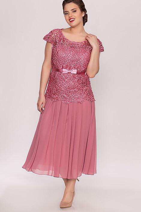 Платье за 15470 руб.