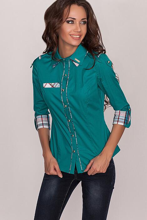 Рубашка за 2125 руб.