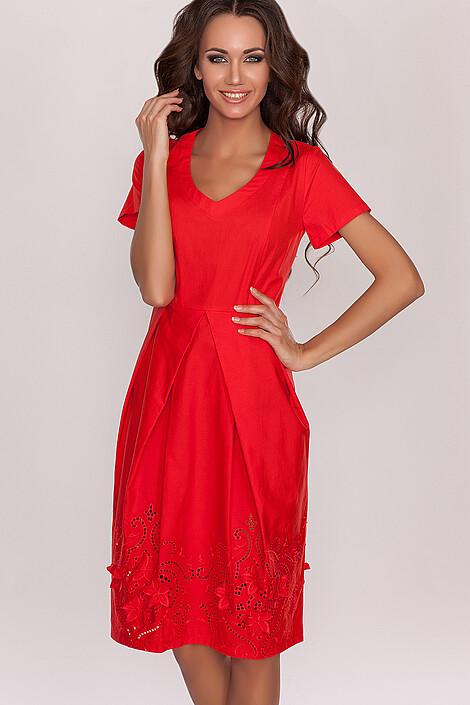Платье за 1804 руб.