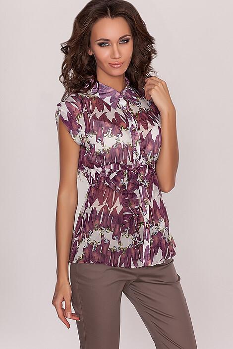 Блуза за 1394 руб.