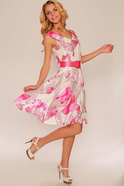 Платье за 2118 руб.