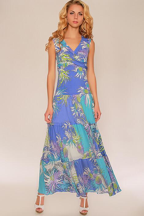 Платье за 4046 руб.