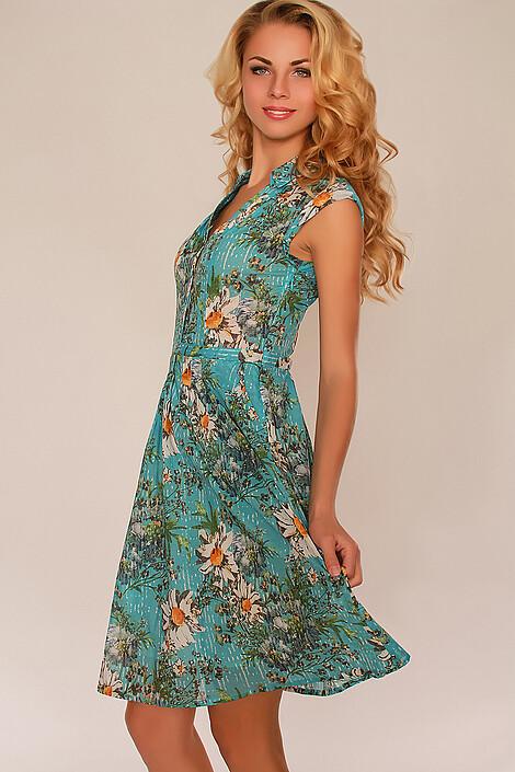 Платье за 4544 руб.