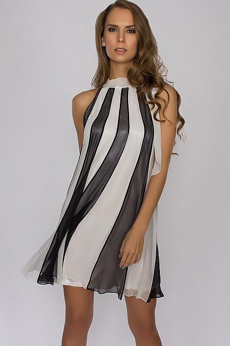 Платье за 8840 руб.