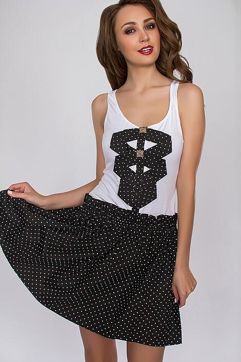 Платье за 1989 руб.