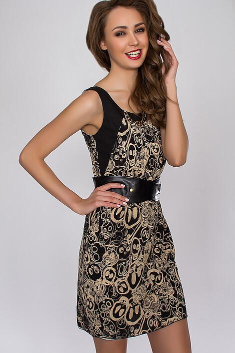 Платье за 1768 руб.