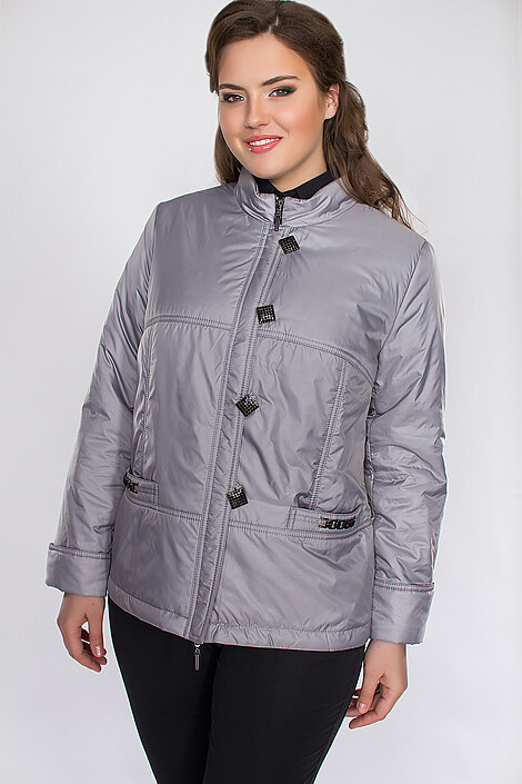 Куртка за 4288 руб.