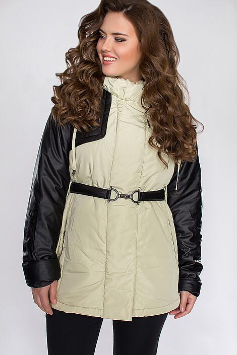 Куртка за 3534 руб.