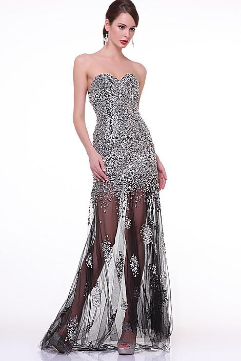Платье за 25080 руб.