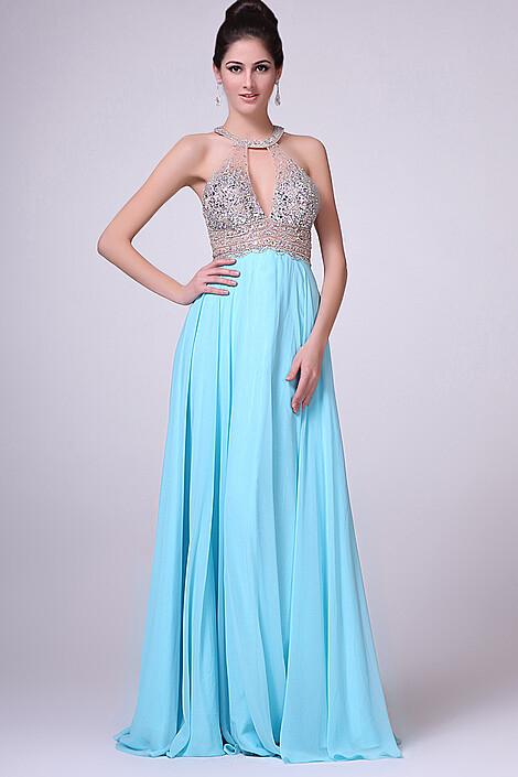 Платье за 22660 руб.