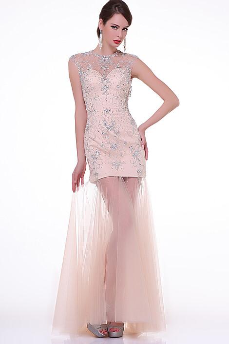 Платье за 32560 руб.