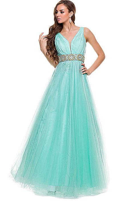 Платье за 16500 руб.