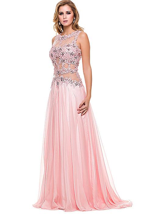 Платье за 19800 руб.