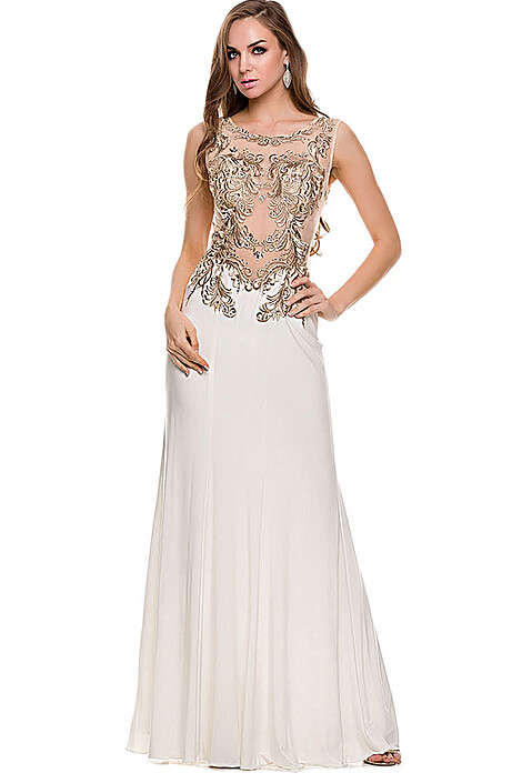 Платье за 21450 руб.