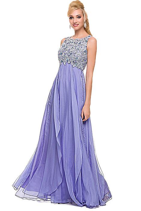 Платье за 14740 руб.