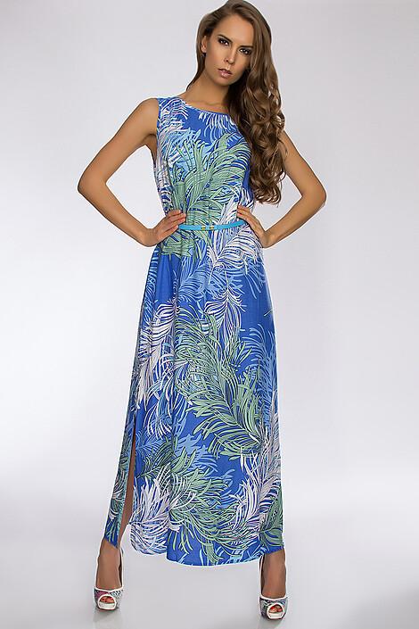 Платье за 2898 руб.