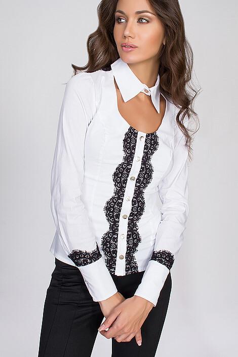 Блуза за 2674 руб.