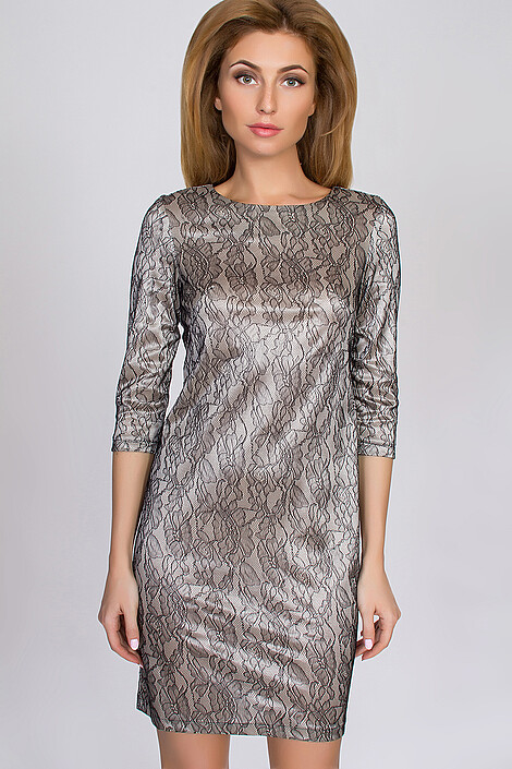 Платья за 3096 руб.