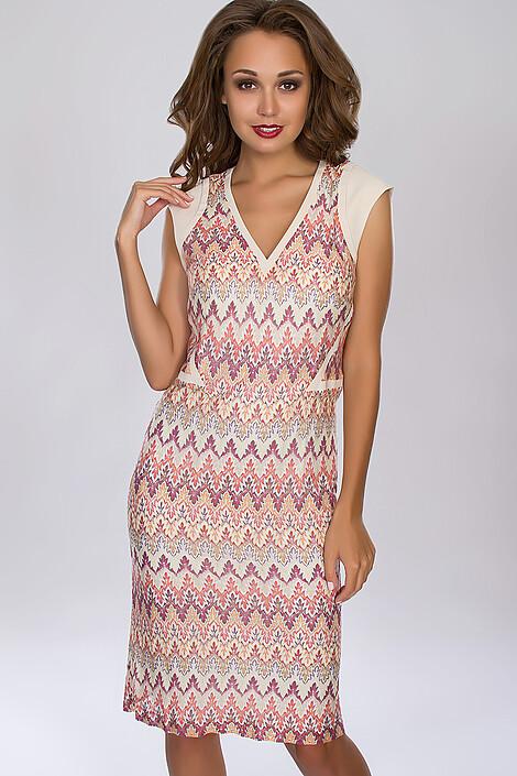Платье за 3234 руб.