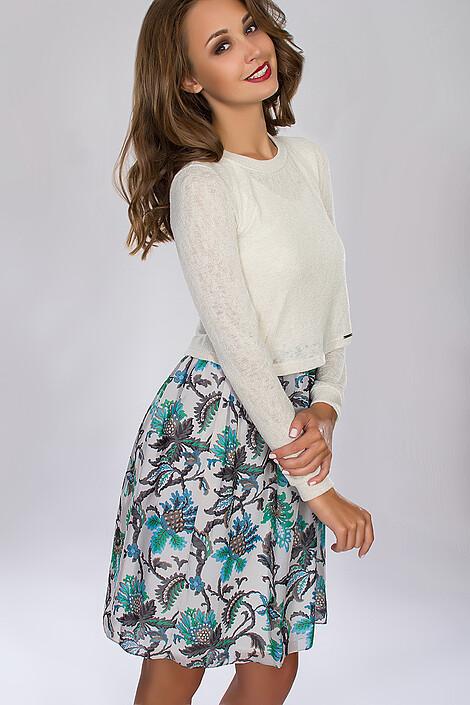 Платье за 5330 руб.