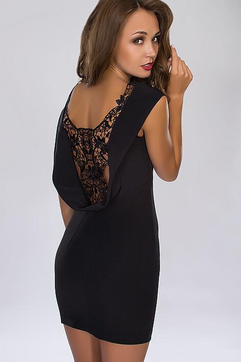 Платье за 3527 руб.