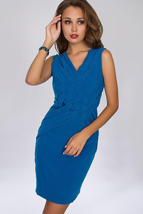 Платье за 4984 руб.
