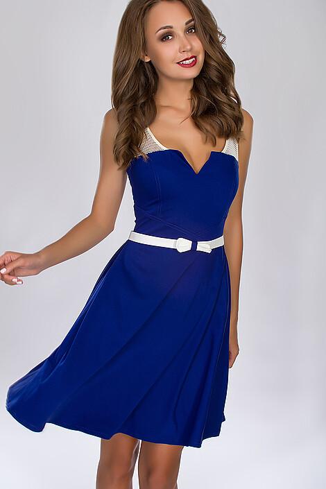 Платье за 7633 руб.