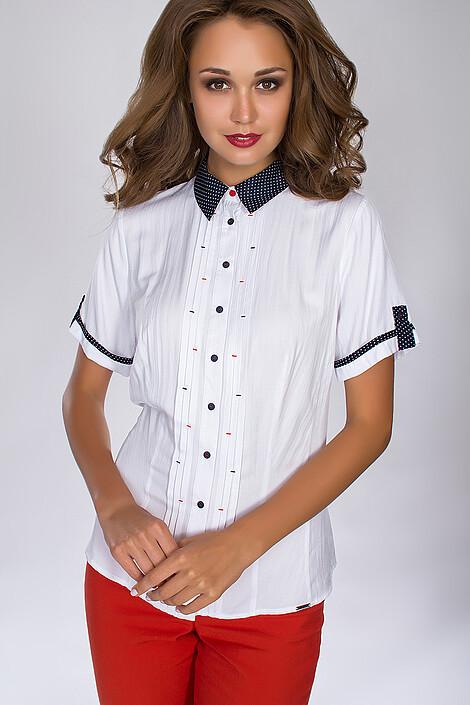 Блуза за 2772 руб.