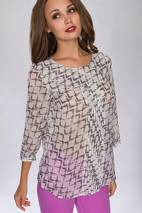 Блуза за 2079 руб.
