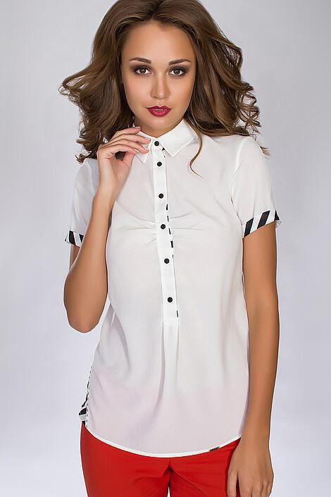 Блуза за 2618 руб.