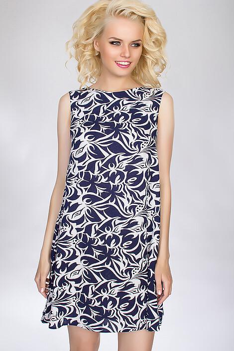 Платье за 3168 руб.