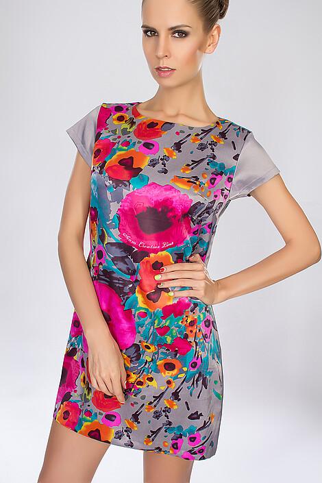 Платье за 2000 руб.