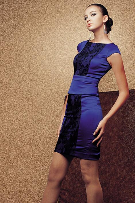 Платье за 6270 руб.