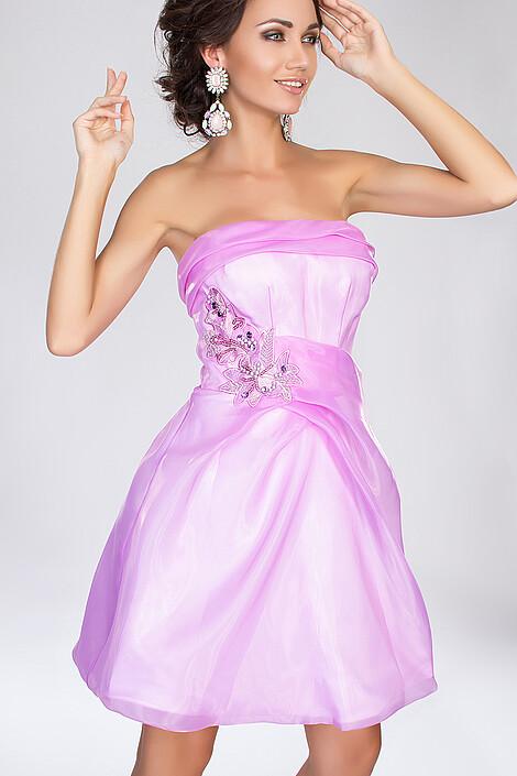 Платье за 4893 руб.