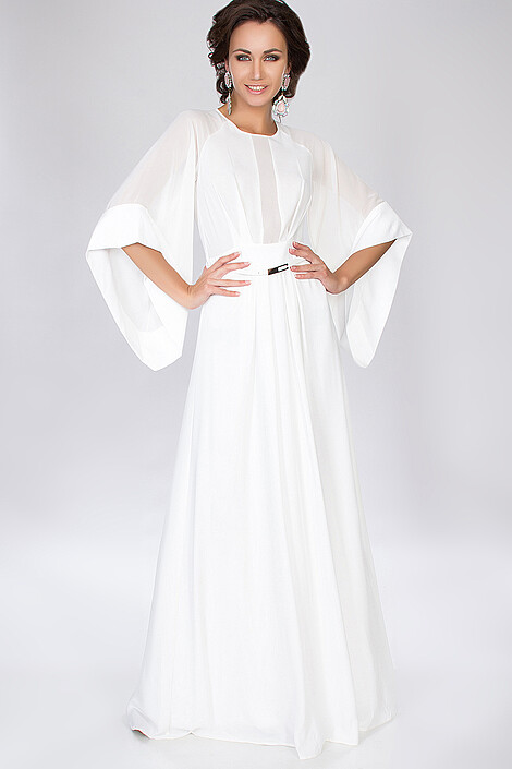 Платье за 6160 руб.