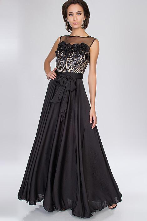 Платье за 7280 руб.