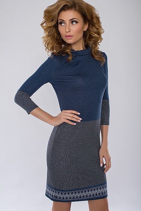 Платье за 2919 руб.