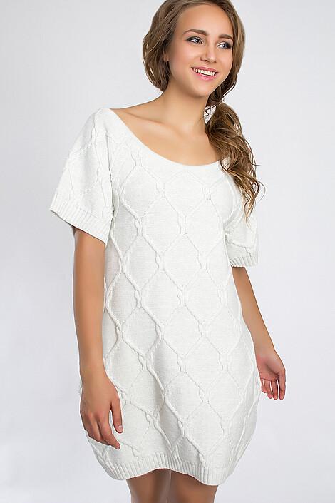 Платье-туника за 0 руб.