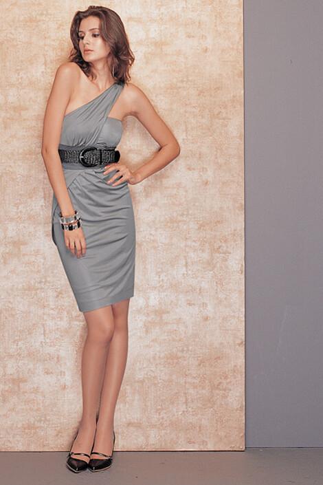 Платье за 5170 руб.