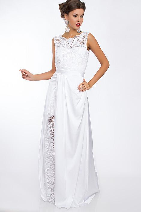 Платье за 12400 руб.