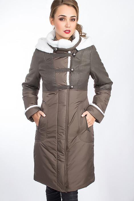 Пальто за 6209 руб.