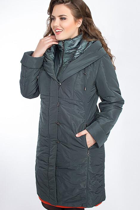 Пальто за 4264 руб.