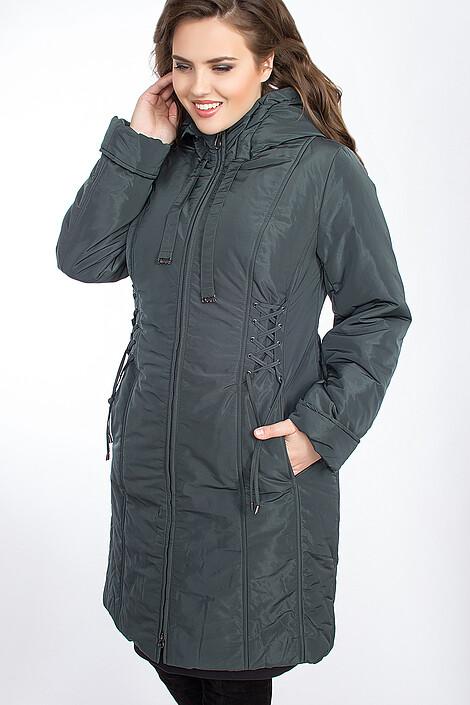 Пальто за 3960 руб.