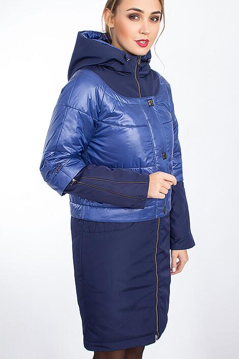 Пальто за 4447 руб.