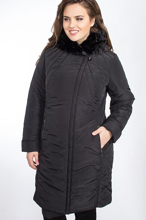 Пальто за 5208 руб.