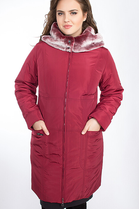 Пальто за 6776 руб.