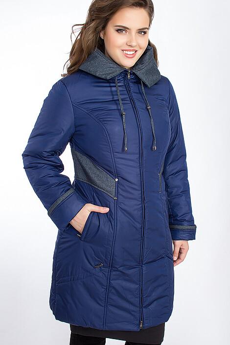 Пальто за 5412 руб.
