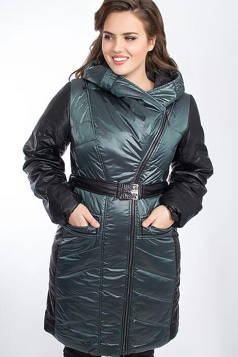 Пальто за 3534 руб.