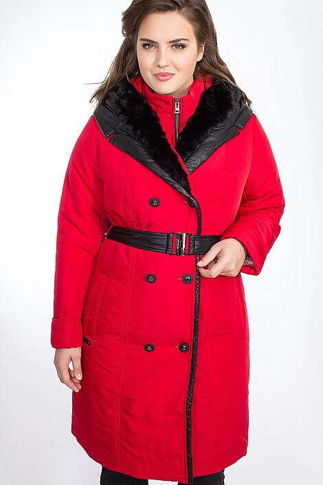 Пальто за 5418 руб.