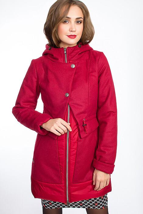 Пальто за 5236 руб.